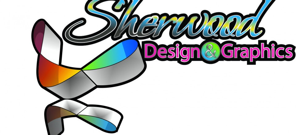 Sherwood Design Logo