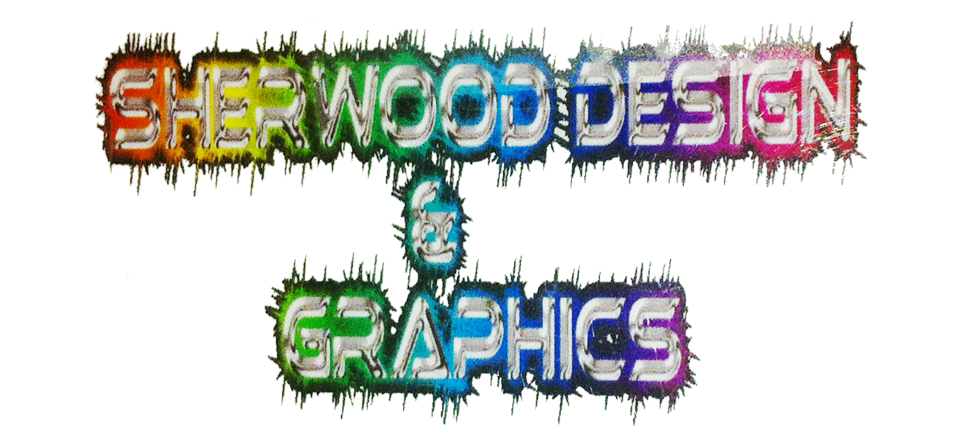 Home Sherwood Design And Graphics