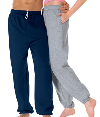12100_gildan_ultra_blend_pocketed_sweatpant