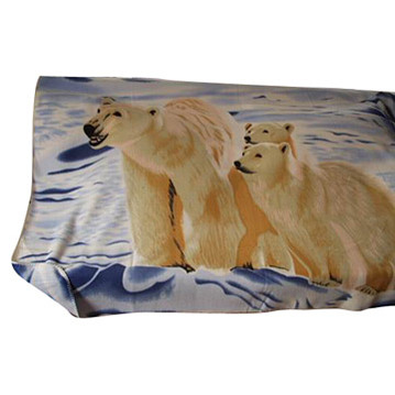 Animal_Printed_Blanket