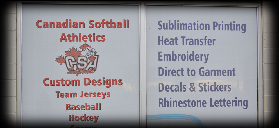 exterior signs 2